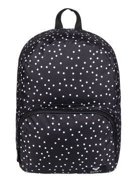 Always Core 8L - Extra Small Backpack  ERJBP03727