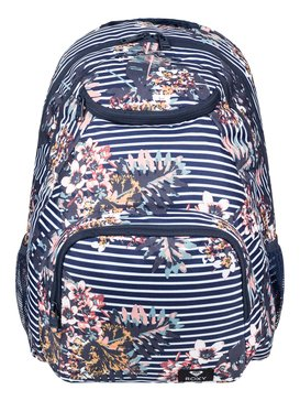Shadow Swell 24L - Medium Backpack  ERJBP03736