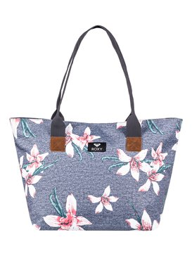 Good Things - Medium Tote Bag  ERJBP03750