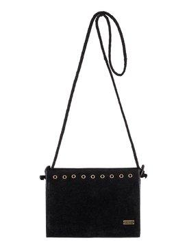 Believe Me - Small Handbag  ERJBP03755