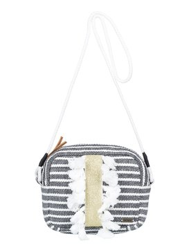 Beautiful Minds - Small Handbag  ERJBP03761