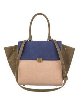 Tan Lines - Medium Handbag  ERJBP03765
