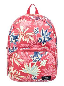 c501b030dc Sale Backpacks For Women   Girls - Bags