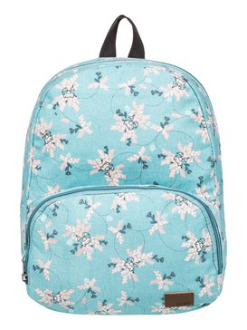 9572945da ... Always Core Canvas 8L - Extra-Small Backpack ERJBP03830 ...