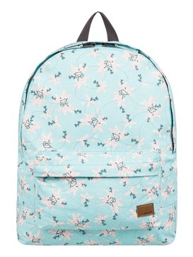 5721a8f67a Sale Backpacks For Women & Girls - Bags | Roxy