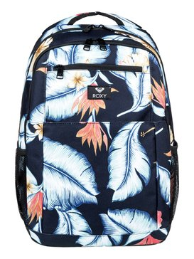 Here You Are 23.5L - Medium Backpack  ERJBP03846