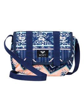 Back On You 1.8L - Small Handbag  ERJBP03852
