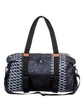 Color Your Mind 32.5L - Medium Sports Duffle Bag  ERJBP03856
