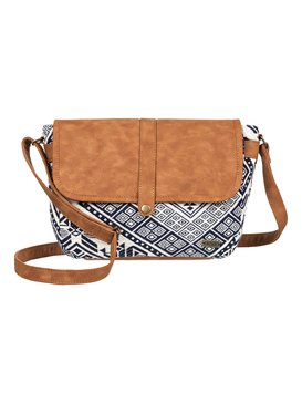 Find Your Fire A - Handbag  ERJBP03864