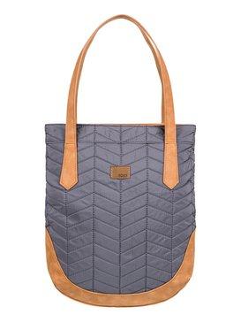 b4e7caa2a1 Sale Backpacks For Women   Girls - Bags