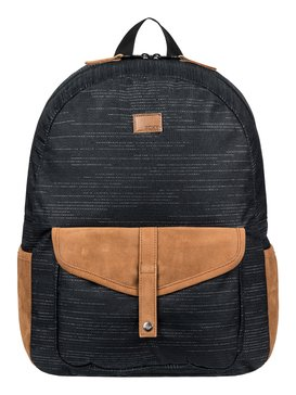 Carribean Solid 18L - Medium Backpack  ERJBP03914