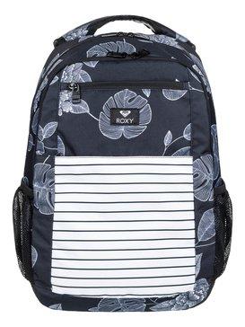 9c8ff6e4e5b Backpacks   Bags for Women