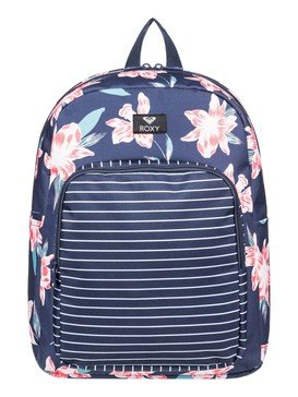 Winter Waves 22L - Medium Backpack  ERJBP03951