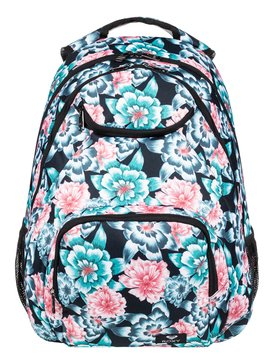 Shadow Swell 24L - Medium Backpack  ERJBP03953