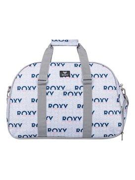 Feel Happy 35L - Sports Duffle Bag  ERJBP03955