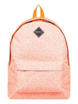 Sugar Baby 16L - Medium Backpack  ERJBP03959