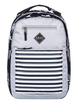 Here You Are 23.5L - Medium Backpack  ERJBP03961