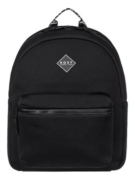 Infinite Ocean 14L - Small Backpack  ERJBP03963