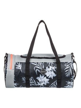 Celestial World 33L - Sports Duffle Bag  ERJBP03965