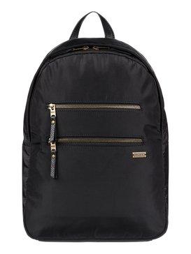 0baea67eedb Fashion Insider 12L - Small Backpack ERJBP03970
