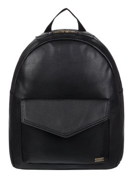 Evening Sky 12L - Small Backpack  ERJBP03974