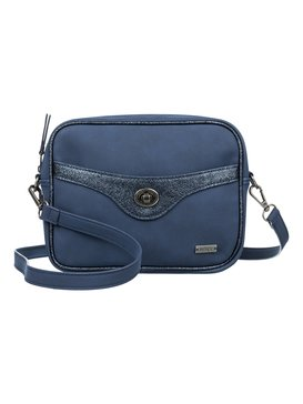 So Seventies - Small Shoulder Bag  ERJBP03983