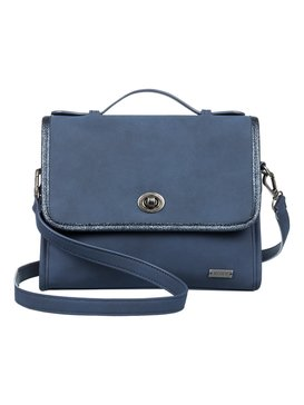 My Fashion Love - Small Shoulder Bag  ERJBP03984