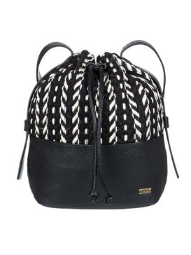 Local Love - Bucket Bag  ERJBP03986