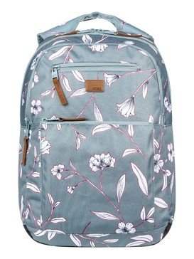 Here You Are 23.5L - Medium Backpack  ERJBP03991