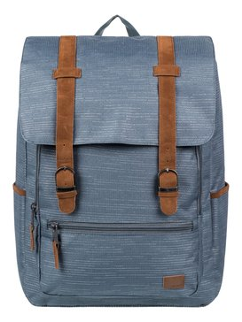 Ocean Vibes Lurex 18L - Medium Backpack  ERJBP03993