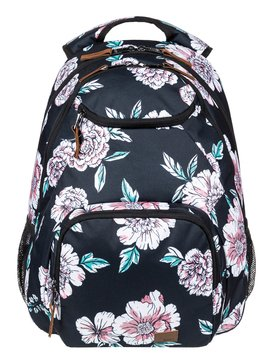 Shadow Swell 24L - Medium Backpack  ERJBP03994