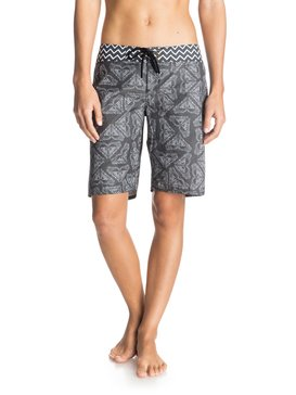 "Printed 9"" - Board Shorts  ERJBS03005"