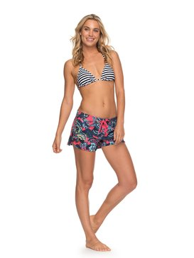"Fixed 2"" - Board Shorts for Women  ERJBS03099"