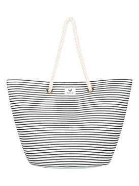 Sunseeker 30L - Straw Beach Bag  ERJBT03143