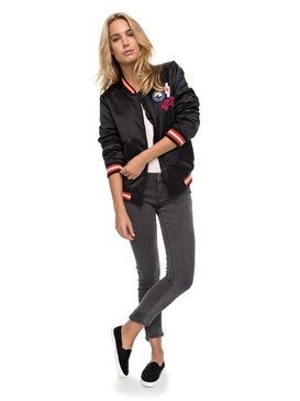 Suntrippers D - Ankle Length Skinny Fit Jeans for Women  ERJDP03169