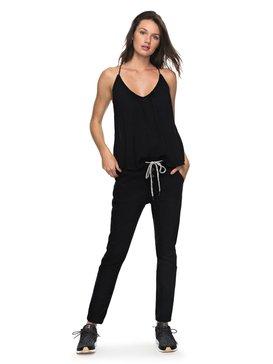 Tropi Call - Beach Pants for Women  ERJDP03181