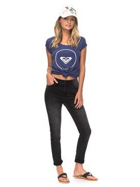 Boat Harbor - Skinny Fit Jeans for Women  ERJDP03184