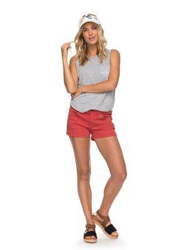 Seatripper - Denim Shorts for Women  ERJDS03155