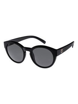 Mellow - Sunglasses for Women  ERJEY03016