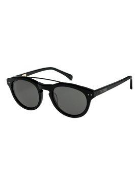 Jill - Sunglasses for Women  ERJEY03023