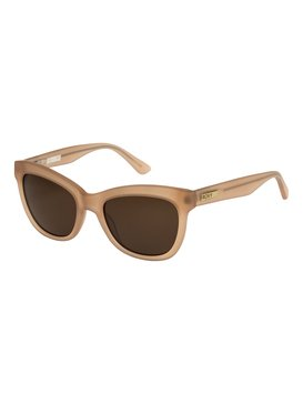 Alicia - Sunglasses for Women  ERJEY03025