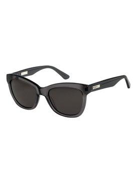 Alicia - Sunglasses for Women  ERJEY03025