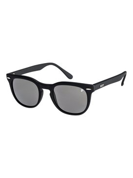 Emi Polarised - Sunglasses for Women  ERJEY03040