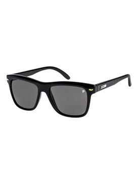 Miller Polarised - Sunglasses for Women  ERJEY03042