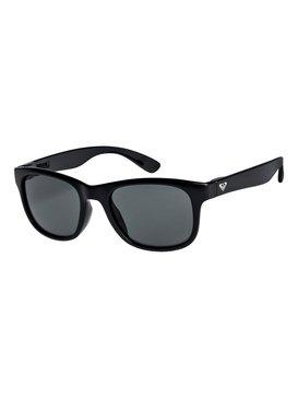 Runaway - Sunglasses for Women  ERJEY03048