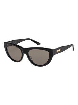 Java - Sunglasses for Women  ERJEY03052
