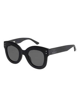 Ragdoll - Sunglasses for Women  ERJEY03053