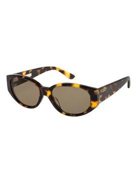 Rhapsody - Sunglasses for Women  ERJEY03054