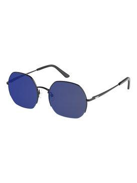 Boheme - Sunglasses for Women  ERJEY03057