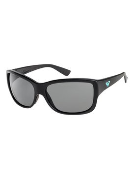 Athena - Sunglasses for Women  ERJEY03058